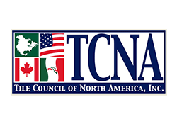 Industry-links-tcna