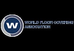 Industry-links-wfca