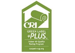 green-label-plus-logo