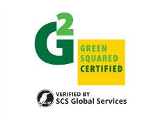 green-squared-logo