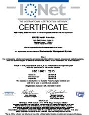 iso-14001-iq-net-mapei-corp-2022-thumb