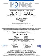 iso-14001-iq-net-mapei-inc-2022-thumb