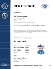iso-14001-mapei-inc-2022-thumb
