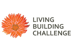 living-building-logo