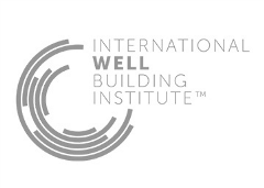 well-building-logo
