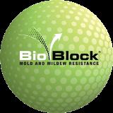 en-bioblock-logo