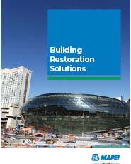 Building Restoration Solutions