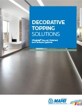 en-decorative-topping-solutions