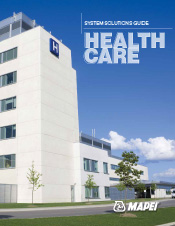 System Solutions Guide: Healthcare