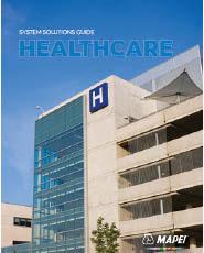 en-healthcare-brochure