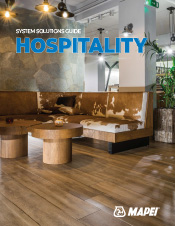 System Solutions Guide: Hospitality