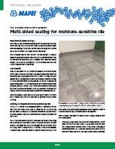 en-multi-sided-sealing-for-moisture-sensitive-tile