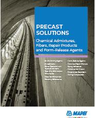EN-Precast-Solutions