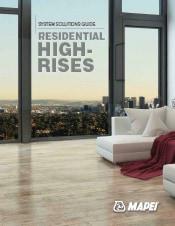 en-residential-high-rises-brochure