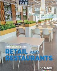 en-retail-and-restaurants-brochure