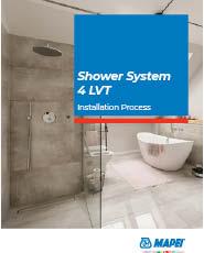 en-Shower-System-4-LVT-Installation-Process