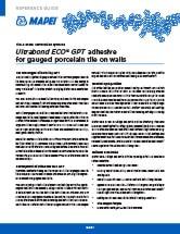 EN-Ultrabond-ECO-GPT-adhesive-for-gauged-porcelain-tile-on-walls
