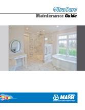 en-UltraCare-Maintenance-Guide