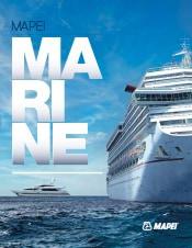 marine-brochure