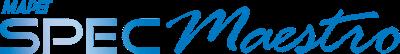 16-2101 Logo - Spec Maestro_rgb-small