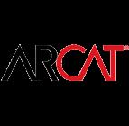 arcat-vector-logo