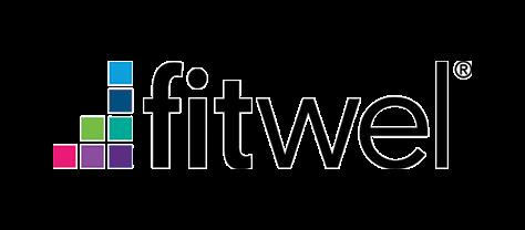 news-fitwel-logo