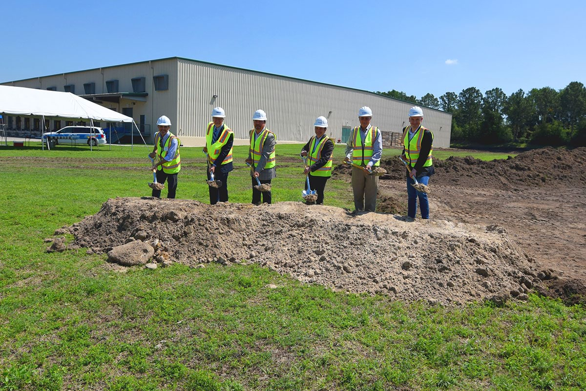 news-florida-new-facility-1