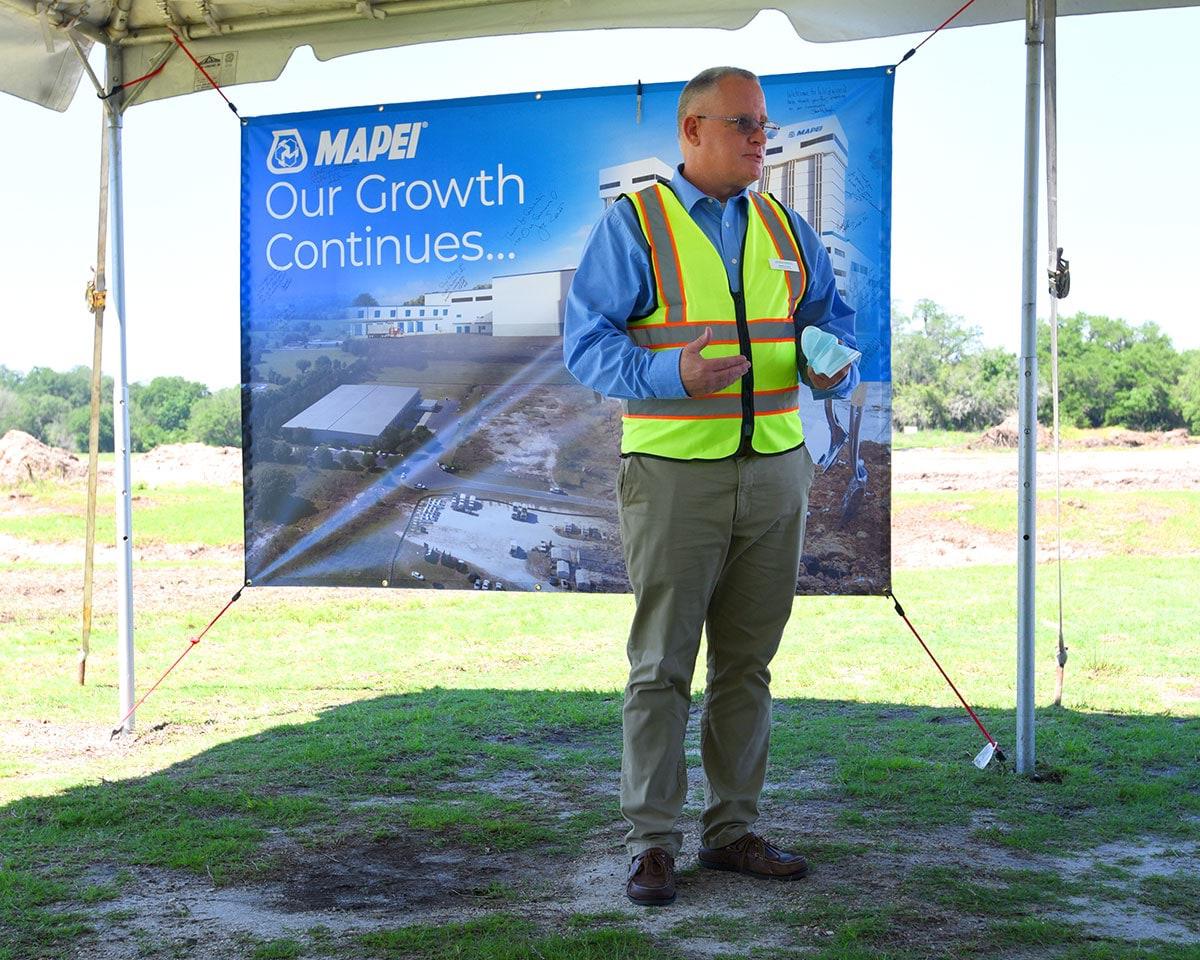 news-florida-new-facility-4