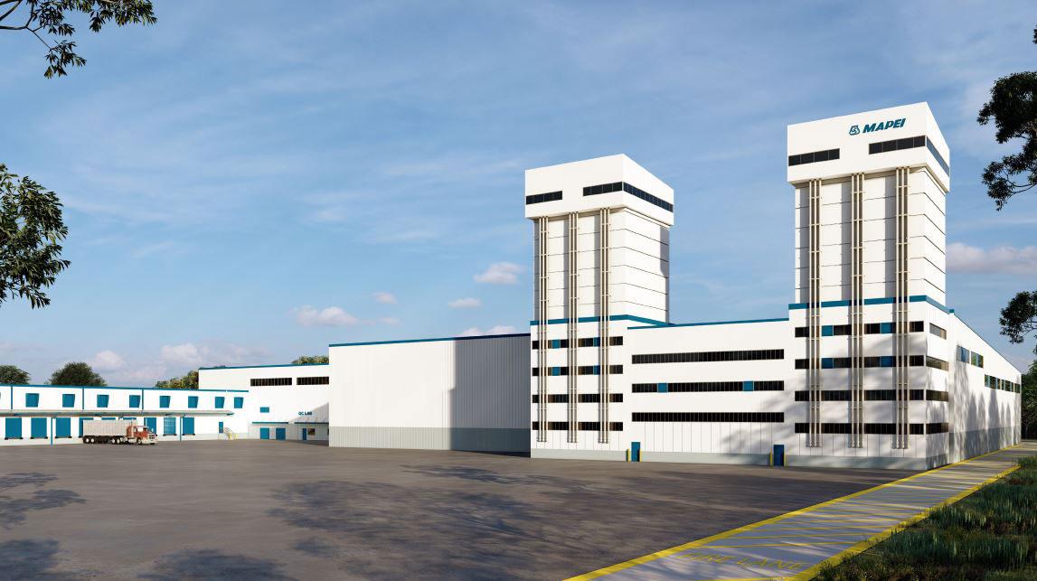 news-florida-new-facility-6