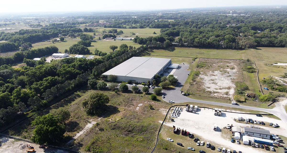 news-florida-new-facility-7