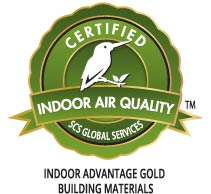 news-indoor-advantage-gold-certifications