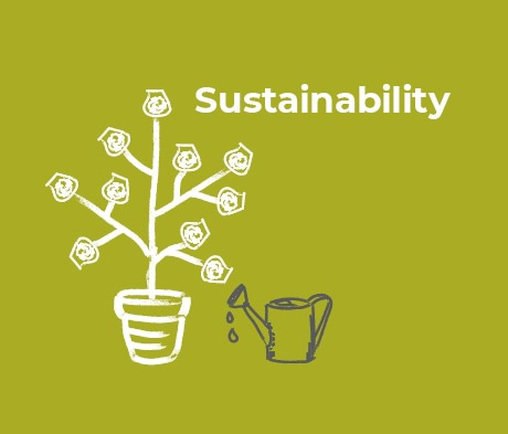 MAPEI leads the way with sustainability certifications