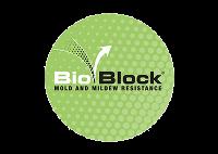 bio-block-logo
