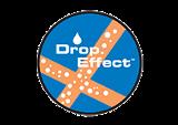 drop-effect-en
