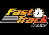 fast-track-en