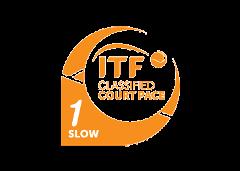 sports-itf-1-logo