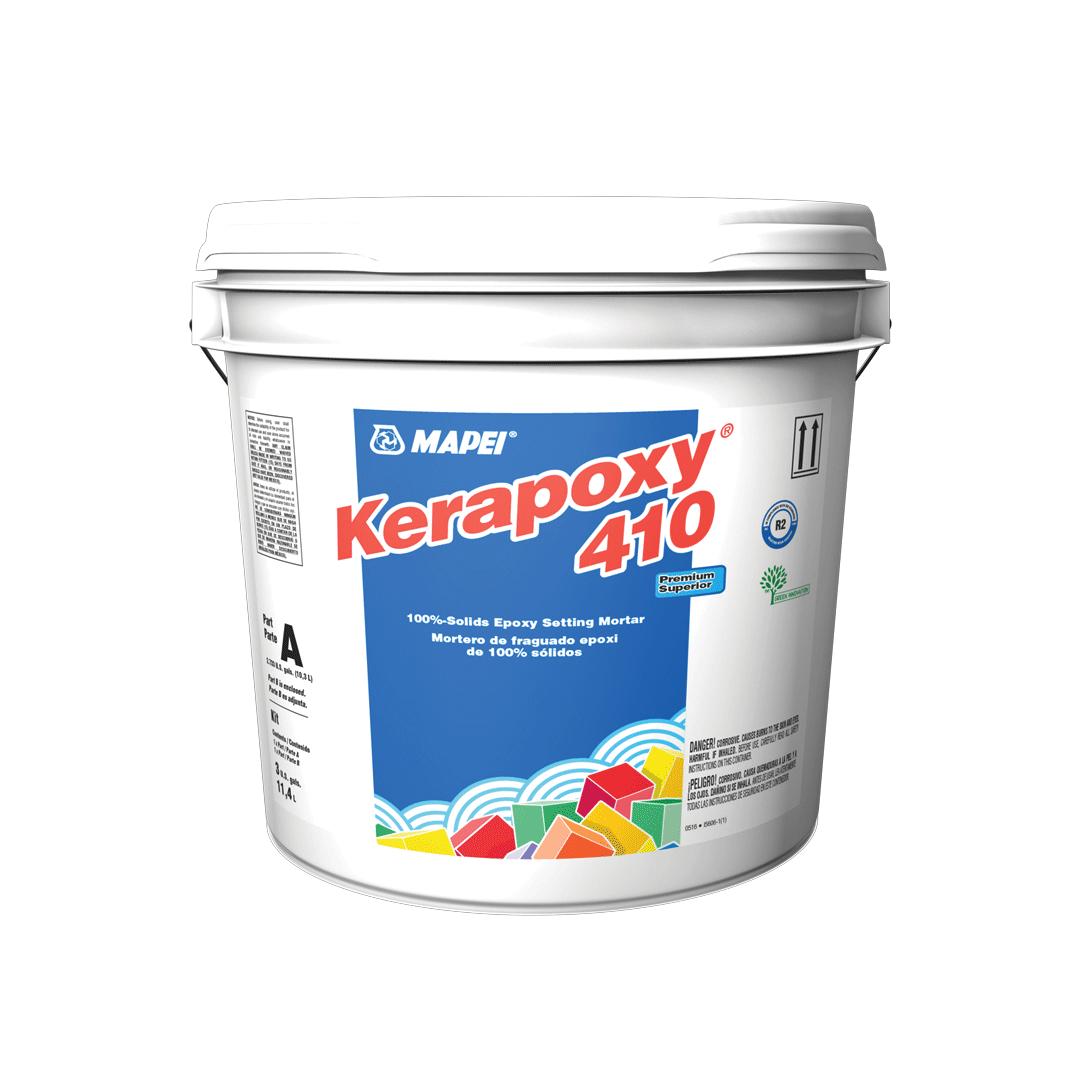 Kerapoxy 410