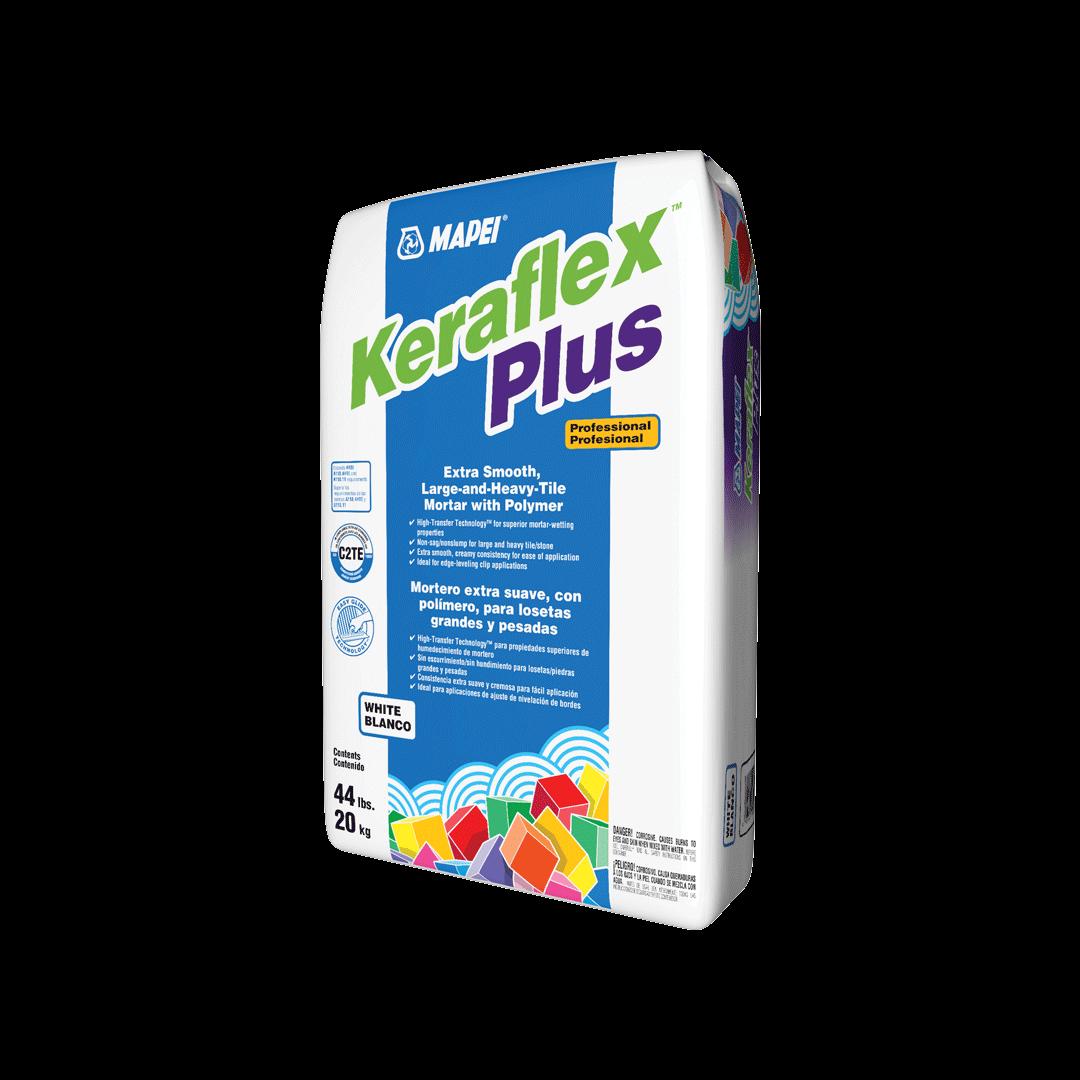 Keraflex Plus - 7