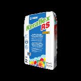 Keraflex RS