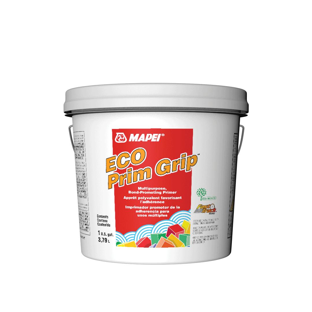 ECO Prim Grip - 7