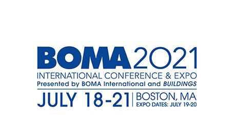 tradeshow-boma-2021-thumb