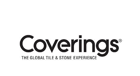 tradeshow-coverings-2021-thumb