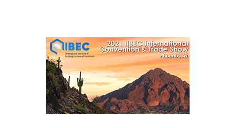 tradeshow-iibec-2021-thumb