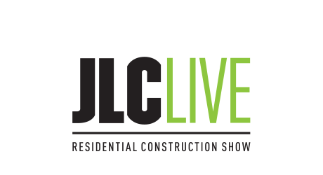 tradeshow-jlclive-2020-thumb