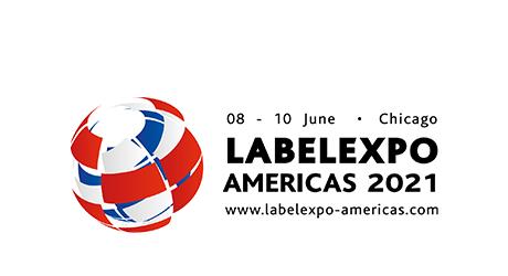 tradeshow-labelexpo-2021-thumb