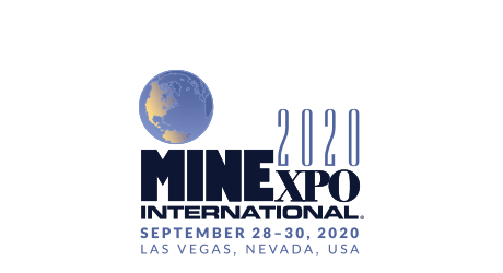 tradeshow-mine-2020-thumb