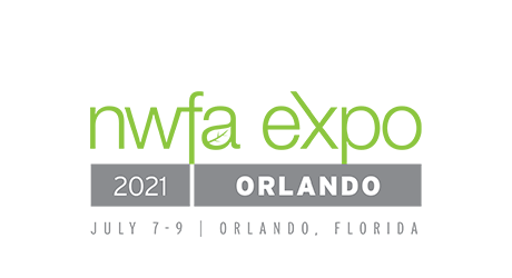 tradeshow-nwfa-2021-thumb