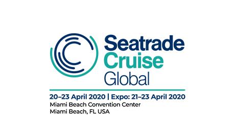 tradeshow-scg-2020-thumb