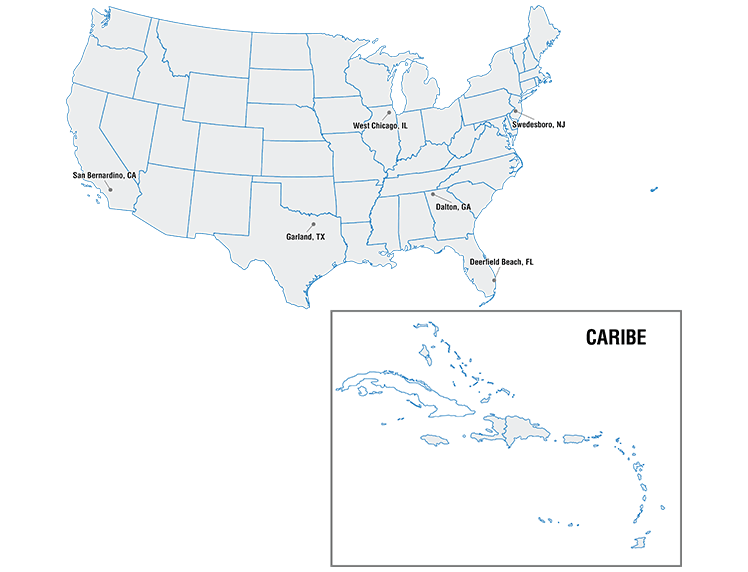 mapei-us-caribbean-map-en