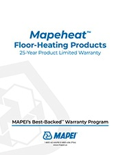 en-mapeheat-25-year-warranty